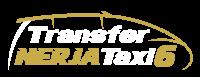 Logo Nerja Taxi 6